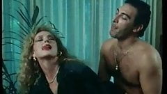Pin pon 1984 full movie with marina lotar frajese hedman - 1 4