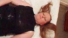 Craigslist oakville massages couples erotic