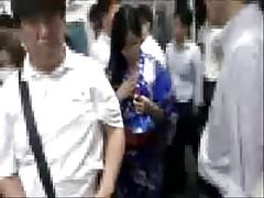 real gropers in japan full link in description