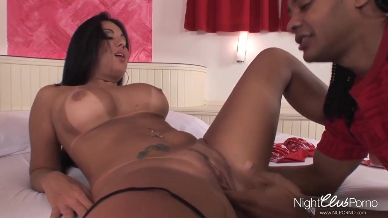 Lesbianj sexis lickinh tubs