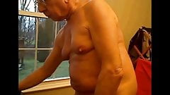Smooth  Amateur Masturbation