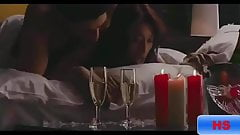 Hot sex of pauli dam - indian sexual hot movie.mp4