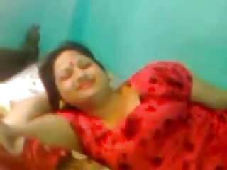 Porokia Sex In Gazipur