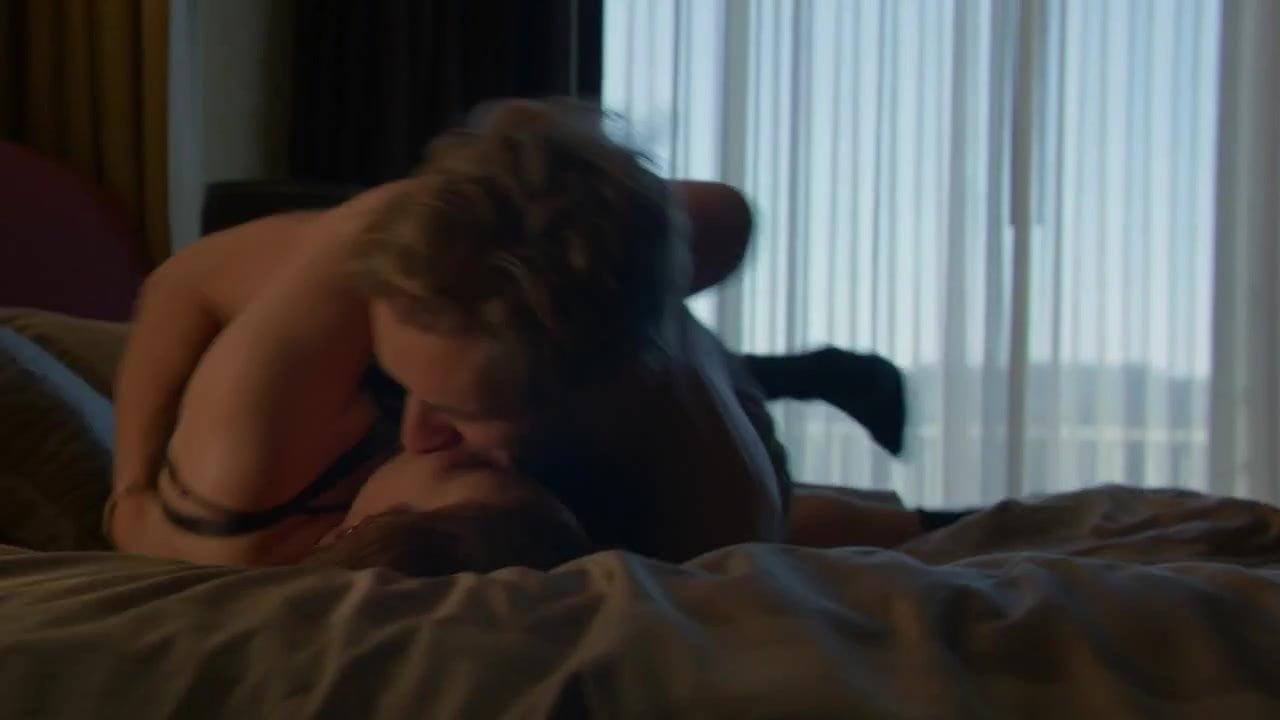 Alyssa Milano Nude Video alyssa milano - mistresses