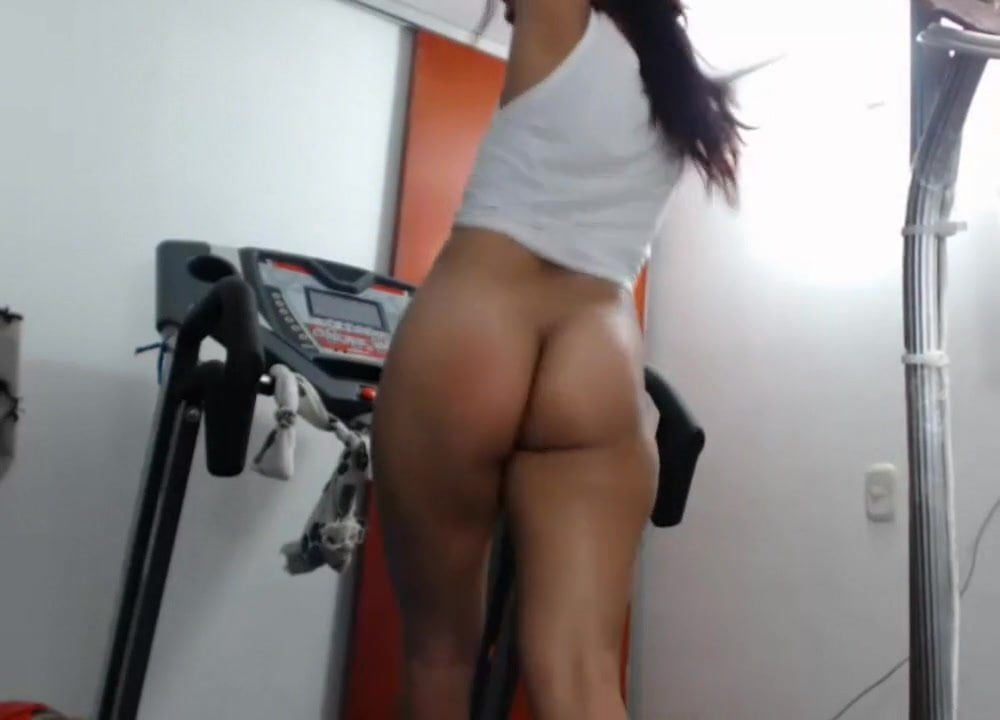 naked-girls-running-on-treadmill