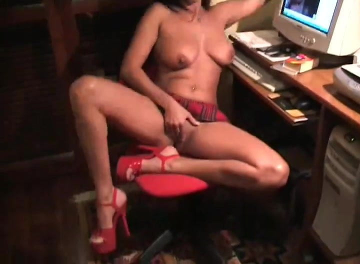 bravo sex tube