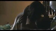 Antes de morir piensa en mi (2008)