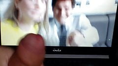 nieuw rukvideo helene hendriks