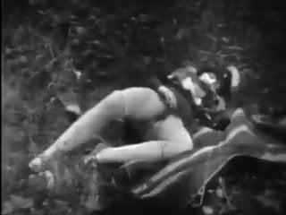 Vintage erotica forums debee - Vintage erotica circa 1930 5