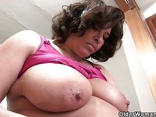 You shall not covet your neighbor  039 s milf part 85