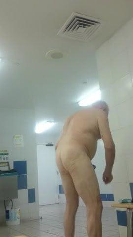 Abuelos big coks spy cam gay porn