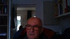 70 yo man from Germany 3