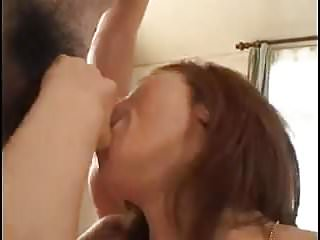 japanese erotic body big boobs lady cum in mouth