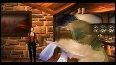 Warcraft - Never Go AFK