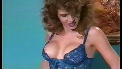 It's A Wonderful Sexlife (1991)