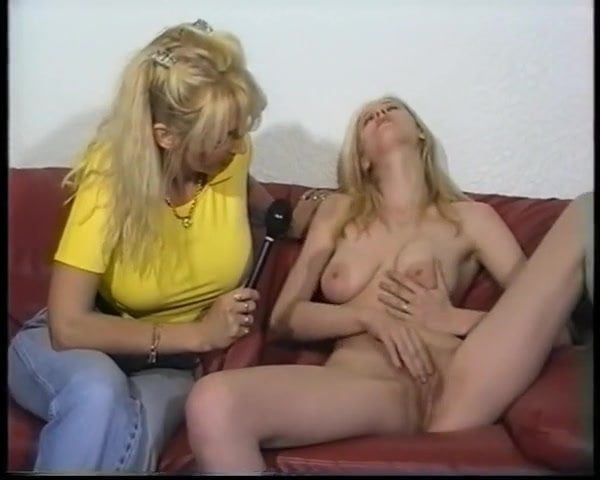 German Interview Tube Interview Porn Video 85 - Xhamster-9362