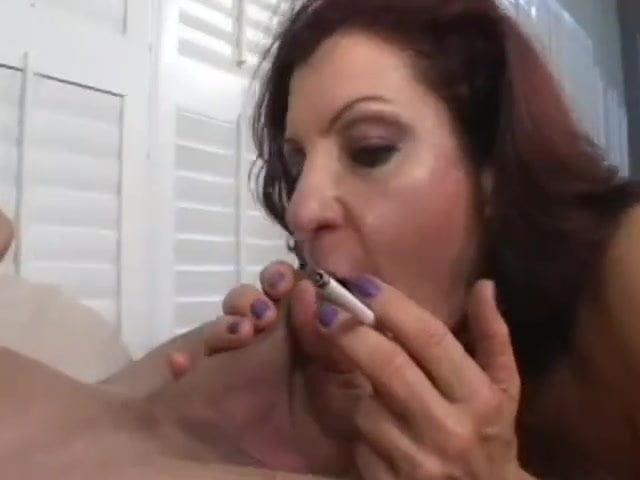 full bladder porn