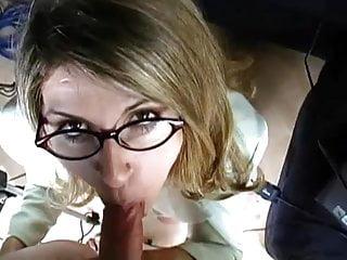 Cum On Dagny 39