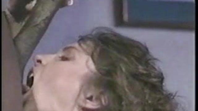 Herman recommend best of gere ashlyn video anal