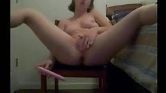 Indian lesbo sexi orgies