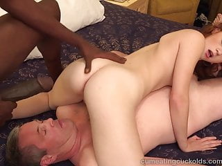 Download video bokep Alice Green Brings Home a Black Cock and Gets Creampied Mp4 terbaru