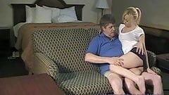 mali maca porno video