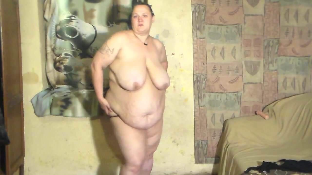 Bbw Wife Dancing And Stripping, Free Bbw Tube Hd Porn A9-7439