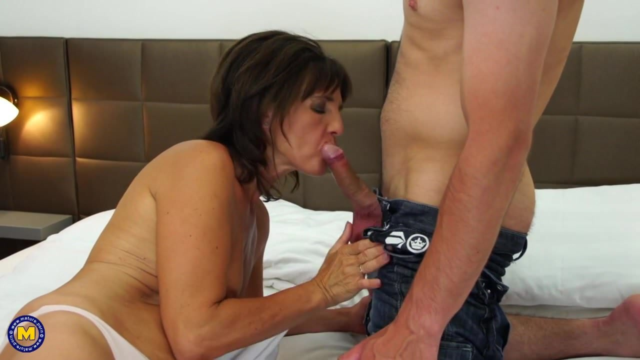 the amusing mom daughter orgy charming answer
