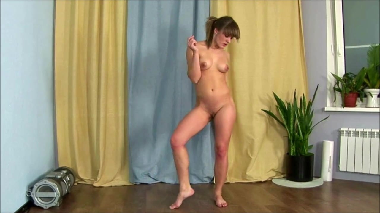 Shuffle dance naked tube porn hottest sex videos search