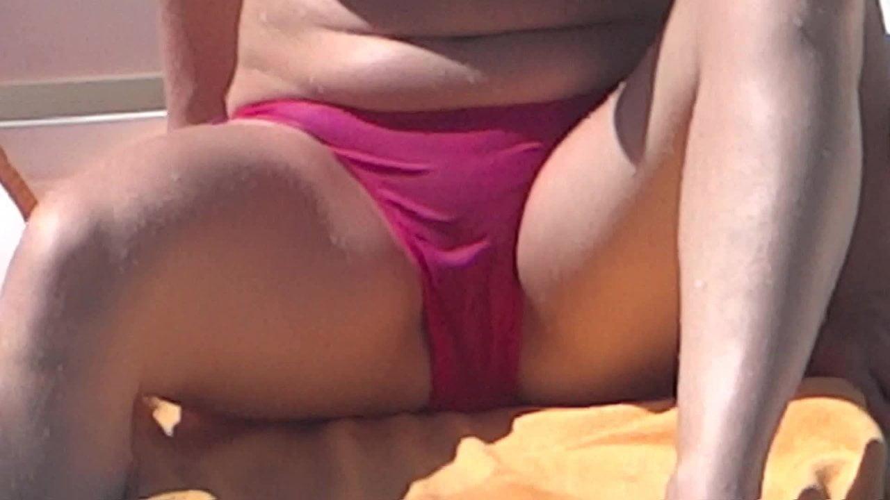bikini rico