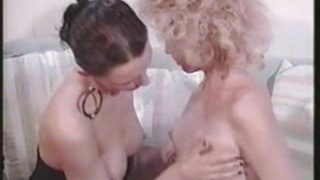 BBW lesbien girls fucked