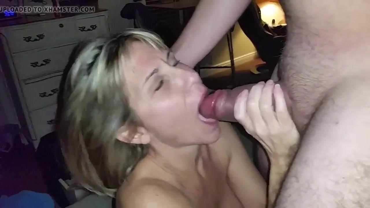 Fucking while gspot cumming