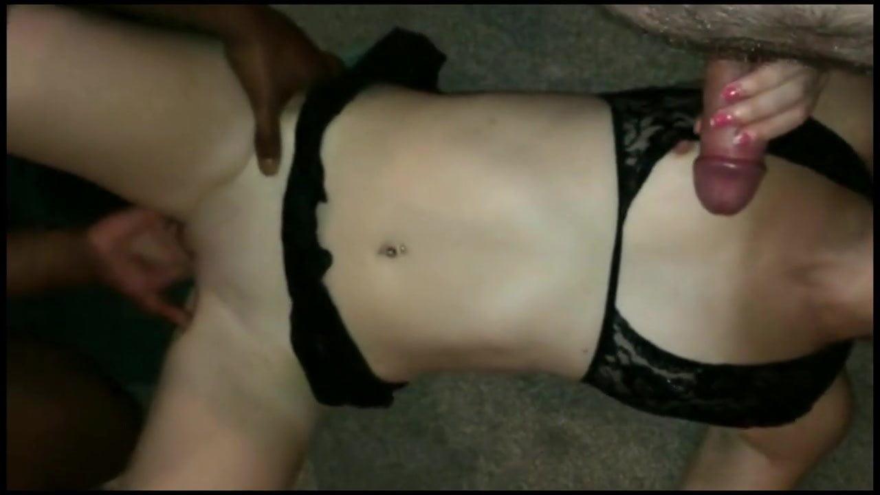 Sex clip video hd