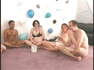 Adult games lagoon - Amateur adults playing - truth or dare game 1x07 part i
