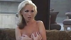 Nikki Benz Finally Gets Fucked In The Ass.CBR