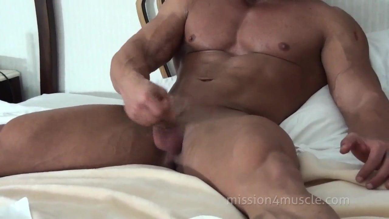 Peter latz gay porn