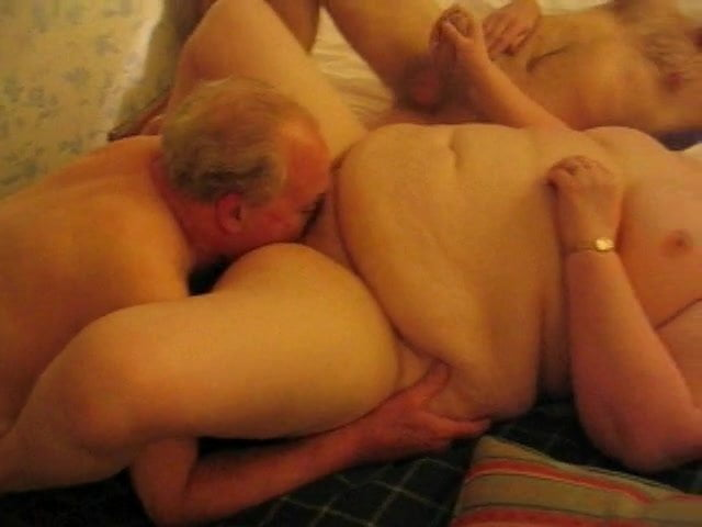 husband with friend fucked his wife