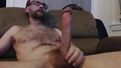 pornvideos xxx