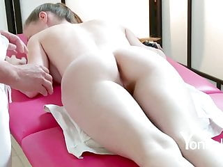 Emily Bloom Beige Miracle