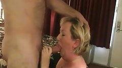 Ass Eating Facial Taking Ho