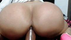 web cam 17