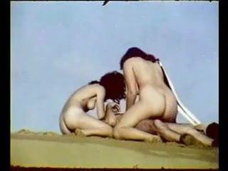 Turkish Vintage Porn