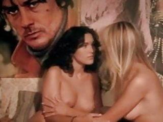 Couple Porno Art Gif