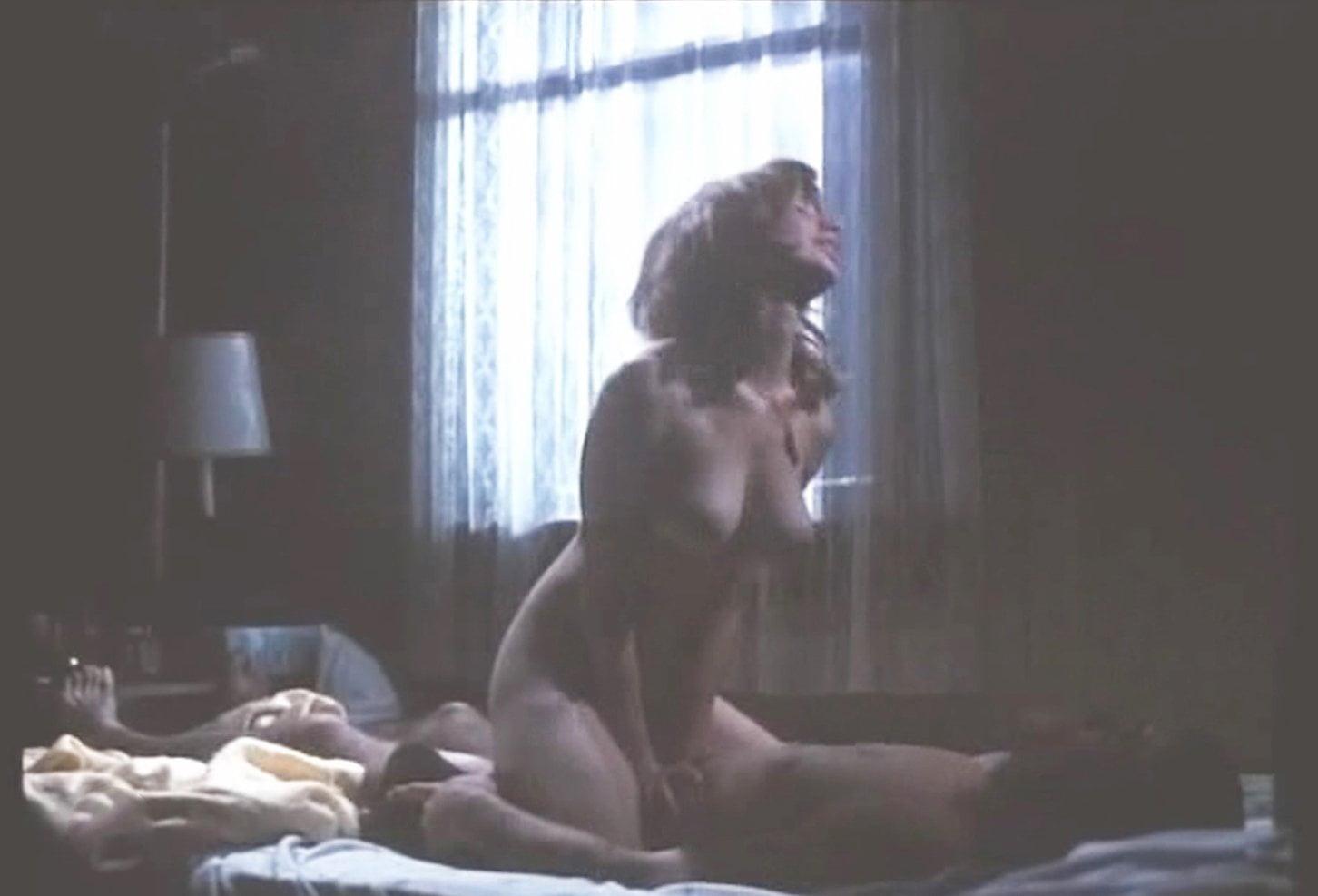 Rosanna arquette sex videos #9