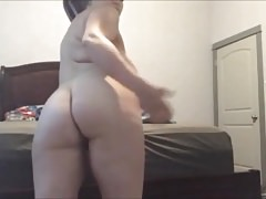 Must have Mia snapchat enjoy serving master and