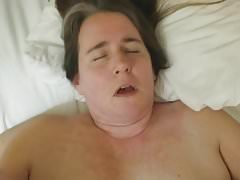dp with squash and cock