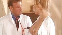 Die Sperma-Klinik (1999) HQ version