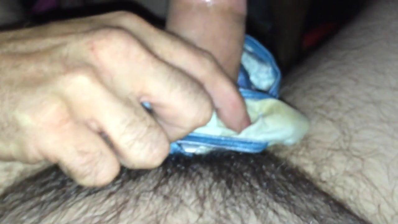 Asus10Mm Gay Porn 2 cocks cum face   gay fetish xxx