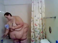 Cam Colection (12) SSBBW Special