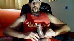 Str8 mexican daddy V